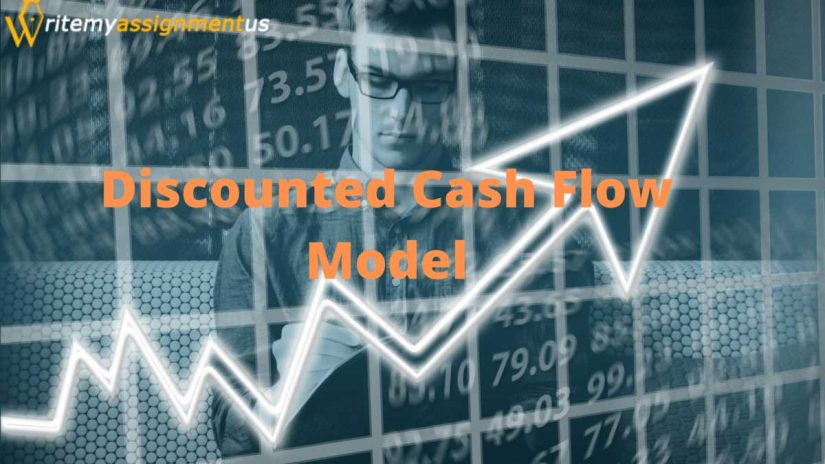Discounted Cash-Flow Model